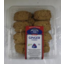 Photo of Rampureys Ginger Biscuits 360g