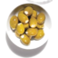 Photo of Fetta Stuffed Olives