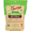 Photo of Bob's Red Mill - Organic Buckwheat Hot Cereal - 510g