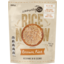 Photo of Community Co Brown Rice Microwavable Rice 250g