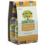 Photo of Somersby Mango & Lime Cider 4.0% 4 X 330ml Bottle