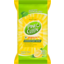 Photo of Pine O Cleen Antibacterial Disinfectant Surface Wipes Lemon & Lime 45 Pack