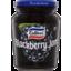 Photo of Cottees Blackberry Jam 500g