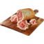 Photo of Pancetta Rolled Hot