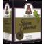 Photo of De Bortoli Premium Shiraz Cabernet