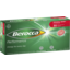 Photo of Berocca Energy Vitamin Original Berry Effervescent Tablets 30 Pack