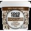 Photo of Coco Tribe Chocolate Organic Coconut Milk Yoghurt 300g