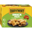 Photo of Four N Twenty Snack Pack 24pk