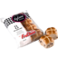 Photo of Kytons Bakery Hot Cross Buns With Menz Fruchocs 8 Pack 500g