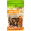 Photo of Absolute Organic Nuts - Trail Mix (Raw)