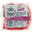 Photo of Love Beets Baby Beetroot Whole 250g
