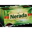 Photo of Nerada Leaf Tea 250gm