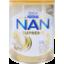 Photo of Nestle Nan Supreme 3 Toddler 1+ Years Milk Formula 800g