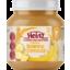 Photo of Heinz® Creamy Banana Porridge 110g 6+ Months 110g