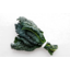 Photo of Kale - Tuscan Black - Cert Org