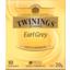 Photo of Twinings Earl Grey Tea Bags 10 Pack