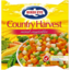 Photo of Birds Eye Country Harvest Mixed Vegetables 1kg