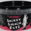 Photo of Holy Smoke Pate Salmon 150gm