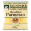 Photo of Brunswick Parmesan Shred 250g