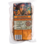 Photo of Dovedale Bread Gluten Free Organic Fruit & Rice 640g