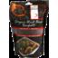 Photo of Explore Black Bean Spaghetti 200gm