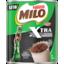 Photo of Nestle Milo Milk Modifiers Xtra 395g