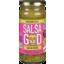 Photo of Salsa God - Salsa Verde - 454g