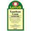 Photo of Lotus - Xanthan Gum - 100g