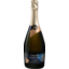 Photo of Lindauer Limited Series Sparkling Wine Brut Cuvee 2017ml