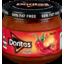 Photo of Doritos Salsa Hot Half 300gm