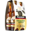 Photo of Magners Original Cider 4 x 330ml Pack