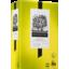 Photo of Yalumba Sauvignon Blanc Semillion Cask 2l
