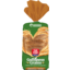 Photo of Tip Top Bread Goodness Grains Original Swiss Toast 700g