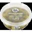 Photo of Food Snob Sicilian Olives 180g
