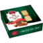 Photo of Ernest Adams Mini Rich Fruit Tarts 4 Pack