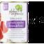 Photo of Global Organics Whole Peeled Tomatoes - Tray Of 12