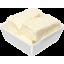 Photo of Australian Fetta Cheese