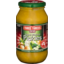 Photo of 333 Mustard Pickles 520g
