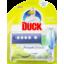 Photo of Duck Fresh Discs Citrus 36ml