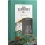 Photo of The Glenlivet 12yo & 2 Glass Gift Pack