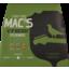 Photo of Macs Hop Rocker 330ml Bottles 12 Pack