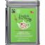 Photo of English Tea Shop - Green Tea & Pomegranate - Loose Leaf - 80g