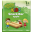 Photo of Raffertys Garden Fruit Snack Bars with Apple 12m+ 128gm