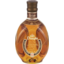 Photo of Dimple 12yo Scotch Whisky