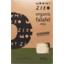 Photo of Mount Zero Falafel Mix