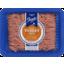 Photo of Steggles Turkey Mince Fresh 500g