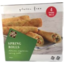 Photo of Simply Wize G/F Spring Rolls 228gm