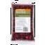 Photo of Best Buy Cranberries 500g
