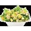 Photo of Caesar Salad Small