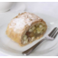 Photo of Yiannis Fine Foods Apple Strudel Piece